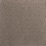GRESTEJO Granit 30x30 1