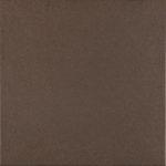 GRESTEJO Granit 30x30 2