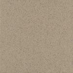 GRESTEJO Granit 30x30 3