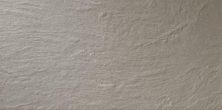 pedra beige 30 X 60