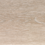 BOSC TAUPE 22x85