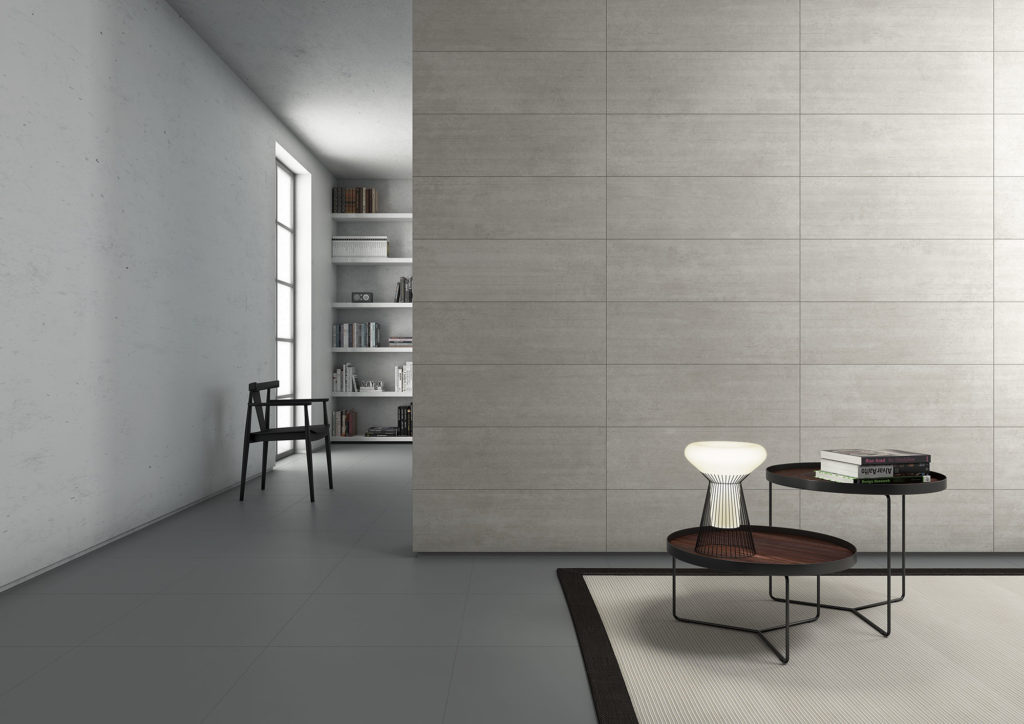 Basis Goove White Zirconio Cement Tile Ceramic.jpg