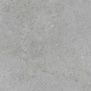 reggio gris