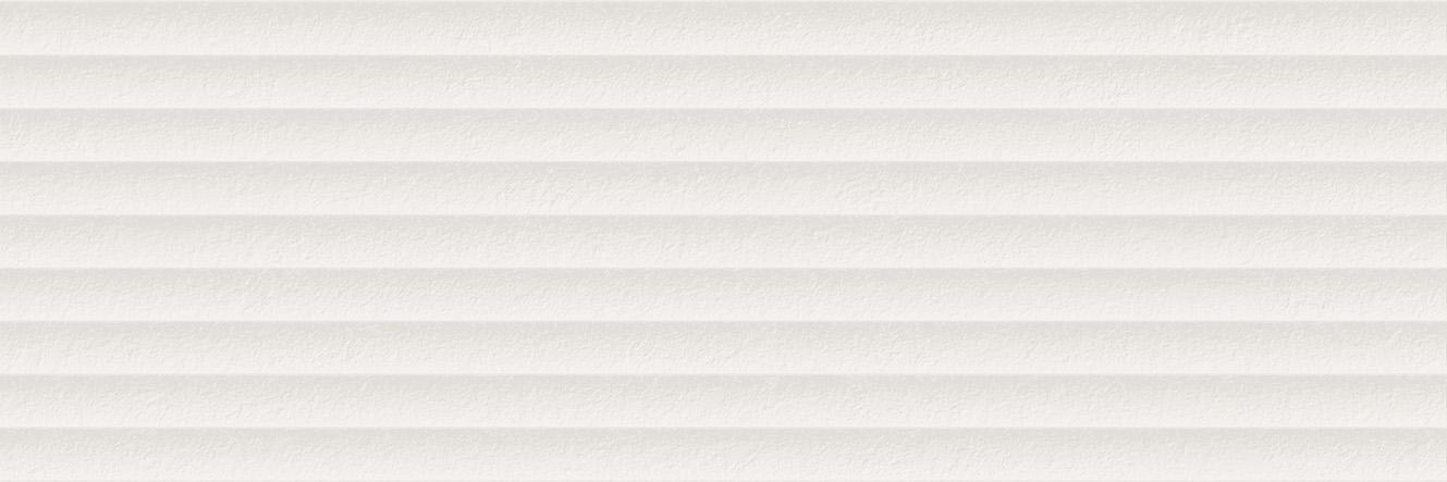 MUSEUM DECOR WHITE 30x90