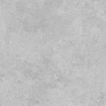 GEO LANDER GRIS 30x90