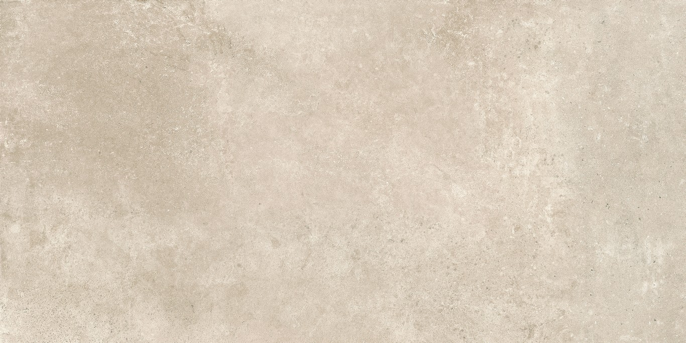 NEXUS BEIGE 45X90 01