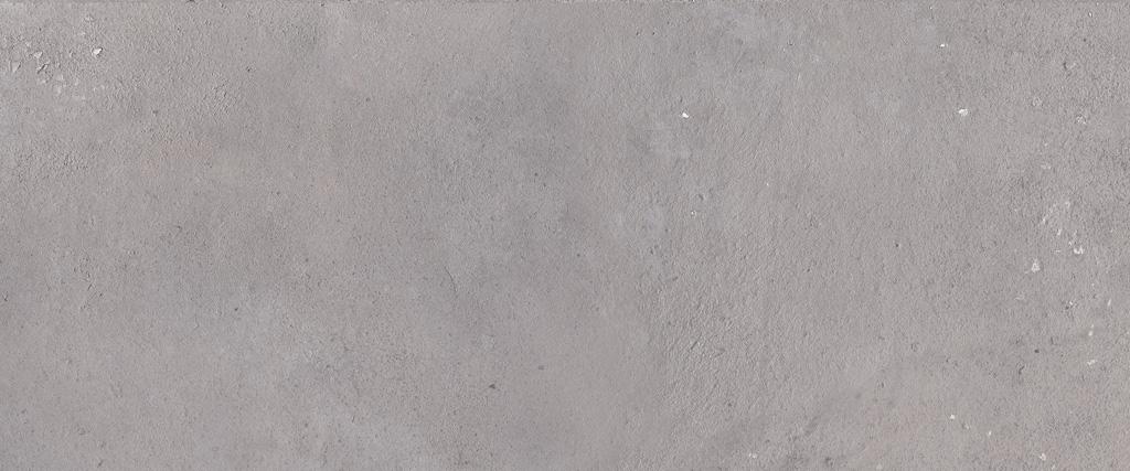 ARTECH GREIGE 25X60 1