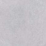 ARTECH SILVER 25X60 1