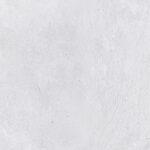 ARTECH WHITE 25x60 1