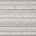 RELIEVE NEUTRA WHITE 25X60
