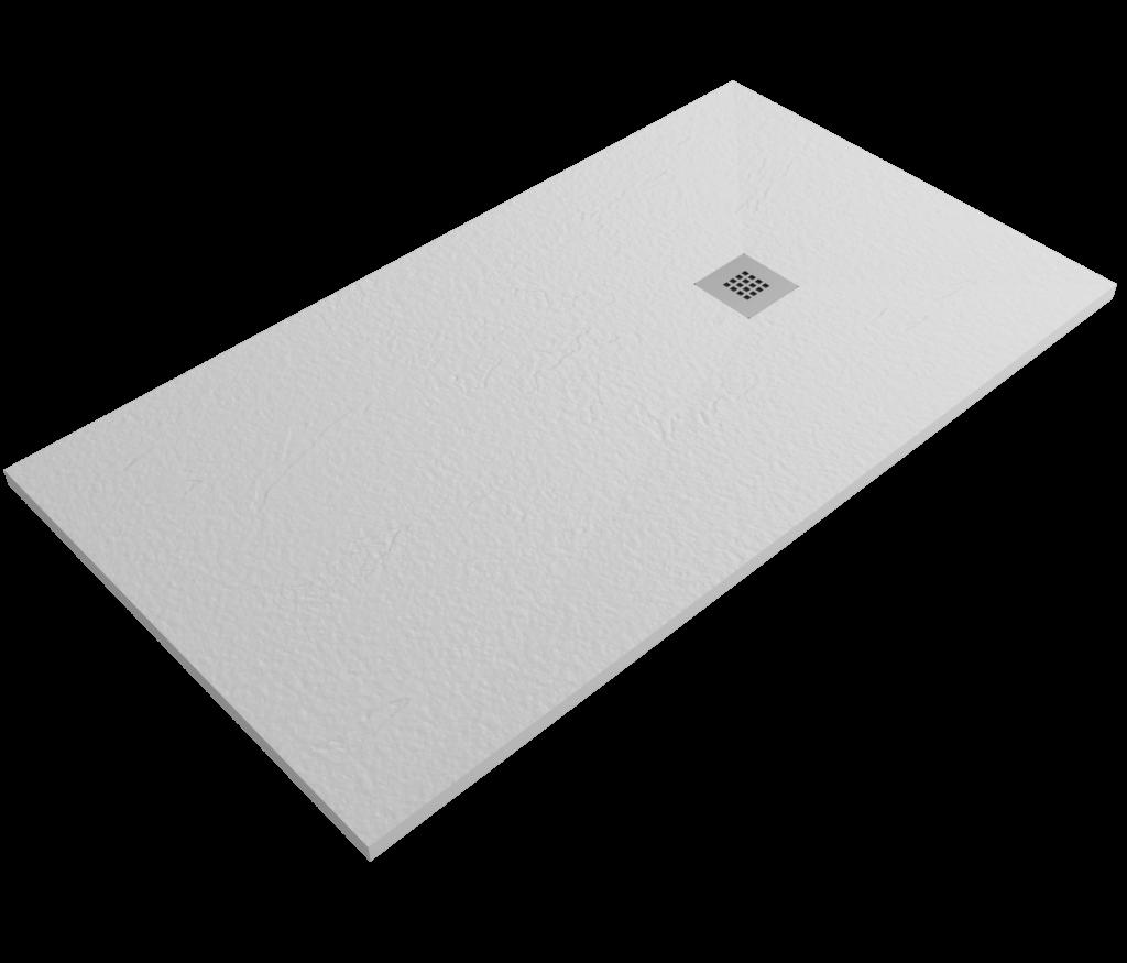SLATE-SMART-BLANCO-1024x875