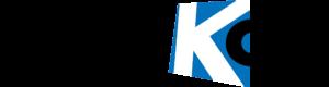 cropped cropped logotipo Endekor transparente