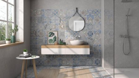 ambiente pam1900x1327 (1)