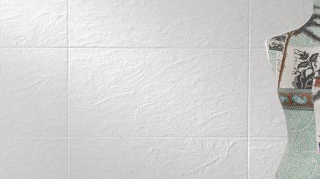 ambiente slate blanco